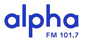 Alpha FM